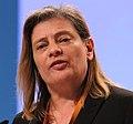 Sabine Weiss CDU Parteitag 2014 by Olaf Kosinsky-1.jpg