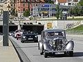 Sachsen-Classic-2017-Nr.16-Bentley.jpg