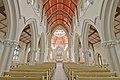Sacred Heart RC Church Blackpool.jpg