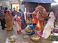Sacred Thread Ceremony - Baduria 2012-02-24 2427.JPG