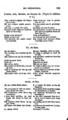Sadler - Grammaire pratique de la langue anglaise, 183.png