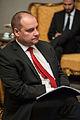 Saeimas priekšsēdētājas oficiālā vizīte Igaunijā (16054499422).jpg
