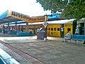 Safilguda railway station 01.jpg