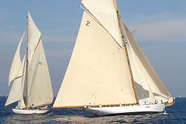 Sailing-yachts.Tuiga.Lulworth.Cambria.Cannes.2006-09-26-(detail).jpg