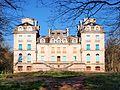 Sainpuits-FR-89-château de Flacy-a01.jpg