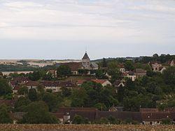 Saint-Aubin-Château-Neuf (Yonne)- 02.JPG