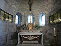 Saint-Béat église choeur.JPG
