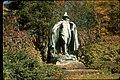 Saint-Gaudens National Historic Site SAGA0537.jpg
