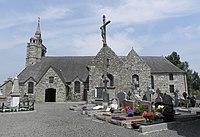 Saint-Gilles-les-Bois (22) Église 03.JPG