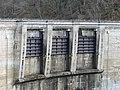 Saint-Hilaire-les-Courbes barrage Monceaux (5).jpg