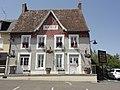 Saint-Jean-d'Assé (Sarthe) mairie.jpg