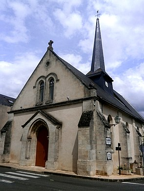 Saint-Laurent-de-Lin église.jpg