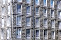 Saint-Malo (France), windows.jpg