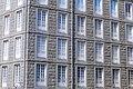Saint-Malo (France), windows.jpg
