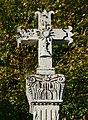 Saint-Martial-Viveyrol 24 Croix place église détail 2014.jpg
