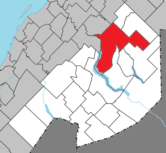 File:Saint-Michel-du-Squatec Quebec location diagram.png