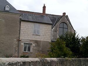 Saint-Michel (Chédigny).jpg