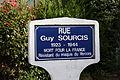 Saint-Ouen-l'Aumône 1.JPG