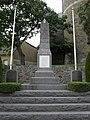 Saint-Père (35) Monument aux morts.jpg