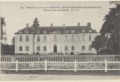Saint-Philbert-de-Grandlieu - Château des Jamonières.png