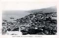 Saint-Pierre, le Fort.png