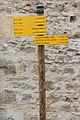 Saint-Quentin-Fallavier - 2015-05-03 - IMG-0267.jpg