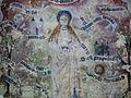 Saint-Seine-l'Abbaye, Abbaye de Saint-Seine 008.JPG