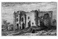 Saint-Sulpice-de-Guilleragues Château de Caze-1861 01.png