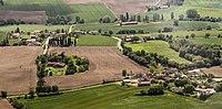 Saint Anatoly de Lanta, aerial view.jpg