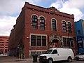 Saint Andrew's Hall, Detroit.jpg