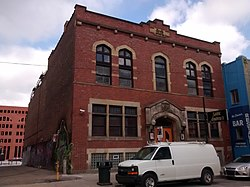 Saint Andrew's Hall, Détroit.jpg