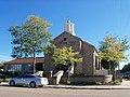 Saint Anthony Roman Catholic Church, Canton, Ohio.jpg