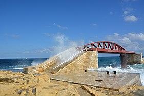 Saint Elmo Bridge.jpg