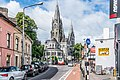 Saint Fin Barre's Cathedral (Cork) 2016.jpg