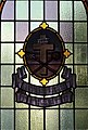 Saint Francis Xavier Mission Church (Cowlitz) - stained glass 04 (cropped).jpg