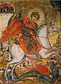 Saint George Icon from Strandzha.jpg