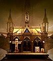 Saint Helena relics.JPG