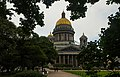 Saint Isaac's Cathedral - panoramio (4).jpg