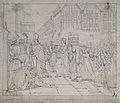 Saint Louis. Pencil drawing. Wellcome V0032537.jpg