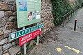 Saint Martin - La P'tite ruelle Muchie 20181231-01.jpg