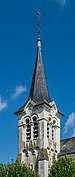 Saint Martin church of Sambin 02.jpg