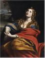 Saint Mary Magdalene.PNG
