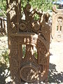 Saint Mesrop Mashtots Cathedral 17.JPG