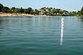 Saint Pée sur Nivelle Lac.jpg