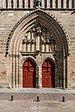 Saint Stephen Cathedral of Cahors 20.jpg