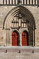 Saint Stephen Cathedral of Cahors 20.jpg