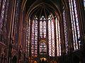 Sainte-Chapelle haute vitrail 1.jpeg