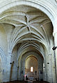 Sainte-Colombe-en-Bruilhois - Église Sainte-Colombe -7.JPG
