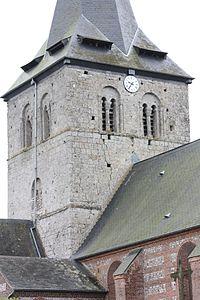 Sainte-Foy - Eglise Sainte-Foy.jpg
