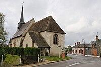Sainte-Montaine église Sainte-Montaine 2.jpg
